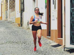 Beatriz Conceição
